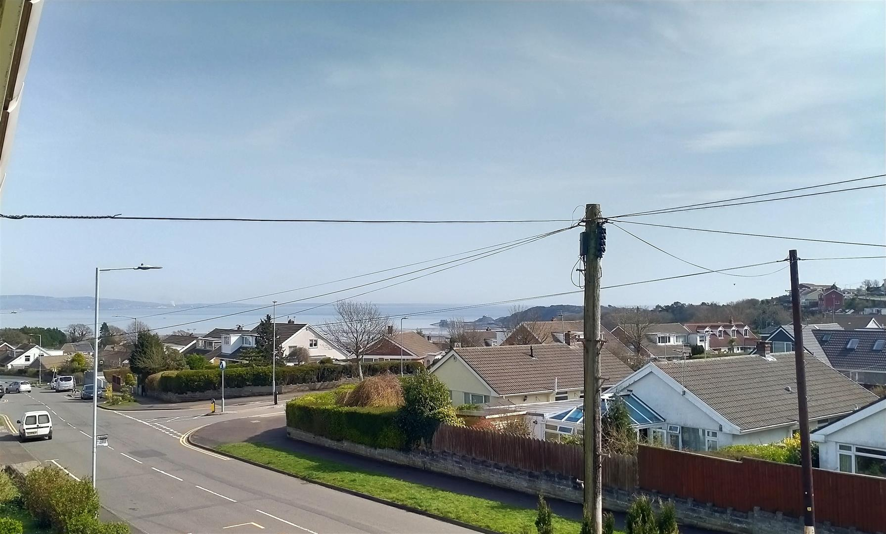West Cross Lane, West Cross, Swansea, SA3 5NG